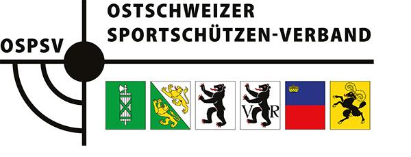 Ostschweizer Sportschützen-Verband