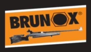 Waffenpflege Brunox
