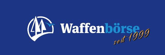 Banner Waffenbörse Natur Aktiv