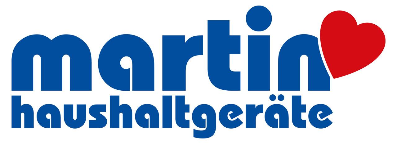 Banner Elektro Martin
