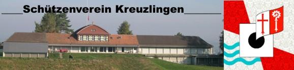 Schützenverein Kreuzlingen