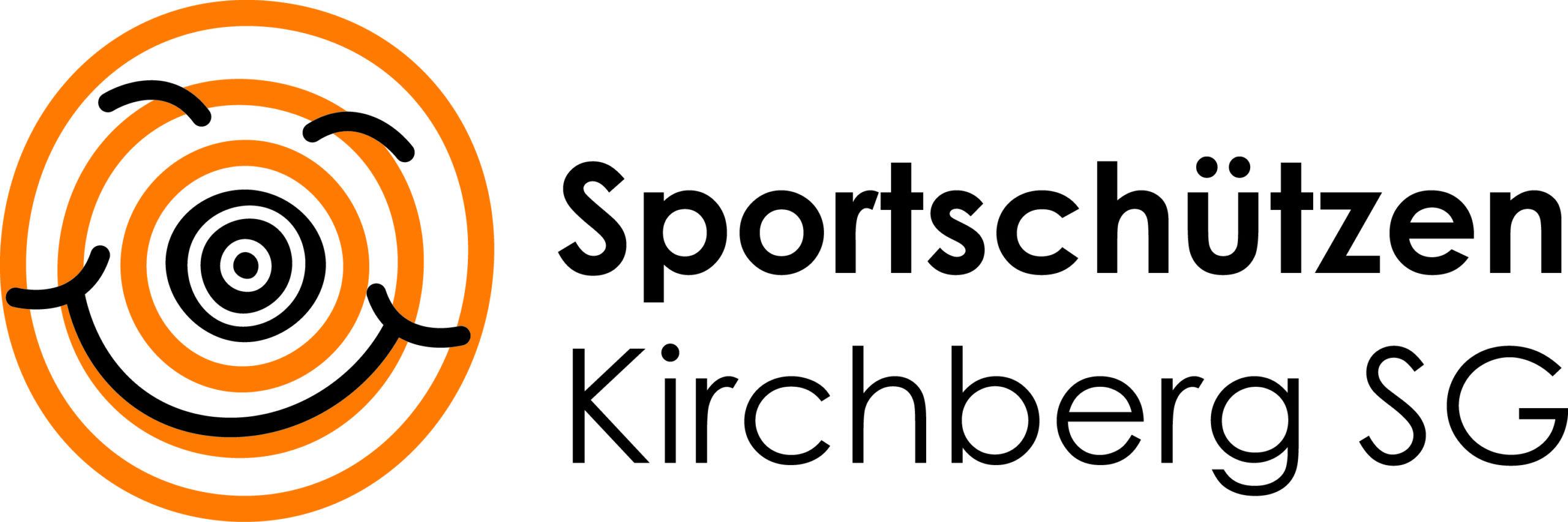 Sportschützen Kirchberg