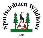 Sportschützen Wildhaus