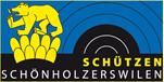 Schönholzerswilen