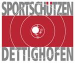Sportschützen Dettighofen