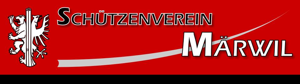 Schützenverein Märwil